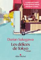lisez le premier chapitre de Les délices de Tokyo (parution le 2016-02-03)