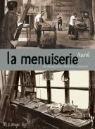 La menuiserie - Aurélia Aurita