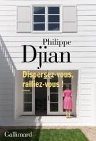 lisez le premier chapitre de Dispersez-vous, ralliez-vous (parution le 2016-03-03)