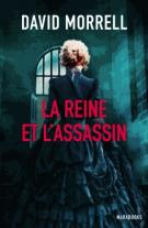 lisez le premier chapitre de La reine et l'assassin (parution le 2016-03-09)
