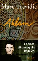 lisez le premier chapitre de Ahlam (parution le 2016-01-06)