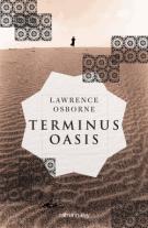 lisez le premier chapitre de Terminus oasis (parution le 2016-03-02)