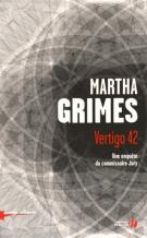 lisez le premier chapitre de Vertigo 42 (parution le 2016-01-28)