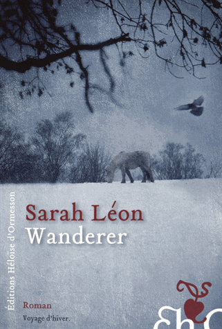 Wanderer de Sarah Léon