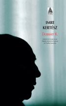 Dossier K. - Imre Kertész