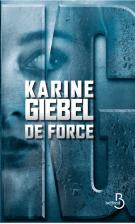 lisez le premier chapitre de De force (parution le 2016-03-03)