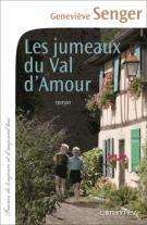 lisez le premier chapitre de Les jumeaux du val d'amour (parution le 2016-04-20)