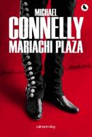 lisez le premier chapitre de Mariachi plaza (parution le 2016-05-04)
