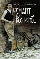 lisez le premier chapitre de Le chant du rossignol (parution le 2016-04-14)