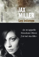 Les infâmes - Jax Miller