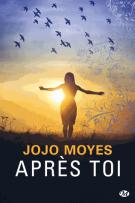 lisez le premier chapitre de Après toi (parution le 2016-06-10)