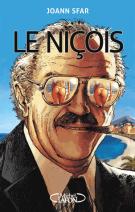 lisez le premier chapitre de Le Niçois (parution le 2016-05-26)
