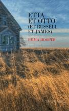 lisez le premier chapitre de Etta et Otto (et Russell et James)  (parution le 2015-10-22)