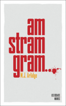 Am stram gram... - M-J Arlidge