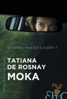lisez le premier chapitre de Moka (parution le 2016-07-07)