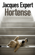 lisez le premier chapitre de Hortense (parution le 2016-06-09)