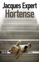 Hortense - Jacques Expert