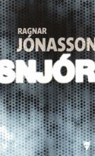 lisez le premier chapitre de Snjór (parution le 2016-05-12)