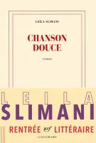 lisez le premier chapitre de Chanson douce (parution le 2016-08-18)