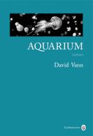lisez le premier chapitre de Aquarium (parution le 2016-10-03)