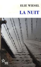 La Nuit - Elie Wiesel