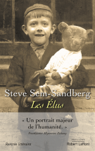 Les Élus - Steve Sem-Sandberg