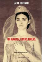 lisez le premier chapitre de Un mariage contre nature  (parution le 2016-10-27)