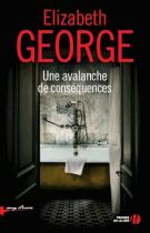 lisez le premier chapitre de Une avalanche de conséquences (parution le 2016-09-22)