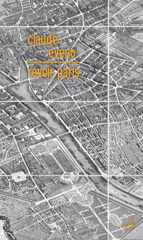 Revoir Paris de Claude Eveno