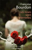 lisez le premier chapitre de Les roses sont éternelles (parution le 2016-10-19)