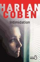 lisez le premier chapitre de Intimidation (parution le 2016-10-01)