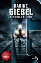 lisez le premier chapitre de Terminus Elicius (parution le 2016-11-03)