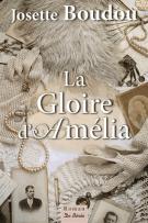 lisez le premier chapitre de La gloire d'Amélia (parution le 2016-11-14)