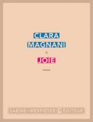 Joie - Clara Magnani