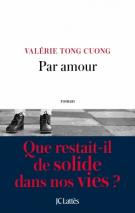 lisez le premier chapitre de Par amour (parution le 2017-01-25)