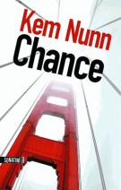 lisez le premier chapitre de Chance (parution le 2017-01-12)