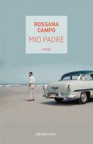 lisez le premier chapitre de Mio Padre (parution le 2017-01-04)