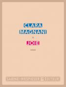 lisez le premier chapitre de Joie (parution le 2017-02-02)