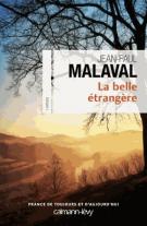 lisez le premier chapitre de La belle étrangère (parution le 2017-03-08)