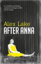 lisez le premier chapitre de After Anna (parution le 2017-02-08)