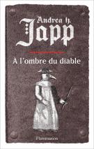 lisez le premier chapitre de La malédiction de Gabrielle - tome 2 (parution le 2016-11-02)