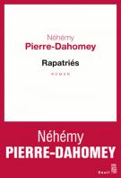 Rapatriés - Néhémy Pierre-Dahomey