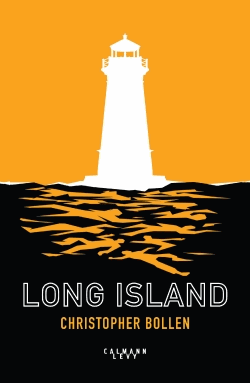 Long Island de Christopher Bollen