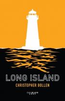 lisez le premier chapitre de Long Island (parution le 2017-03-08)