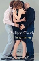 lisez le premier chapitre de Inhumaines (parution le 2017-03-01)