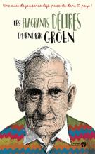 lisez le premier chapitre de Les flagrants délires d'Hendrik Groen (parution le 2017-03-02)