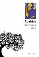Apatride - Sinha Shumona