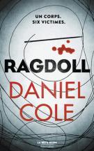 lisez le premier chapitre de Ragdoll (parution le 2017-03-09)