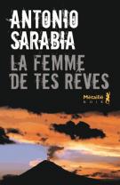 La femme de tes rêves - Antonio Sarabia