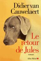 lisez le premier chapitre de Le retour de Jules (parution le 2017-05-03)